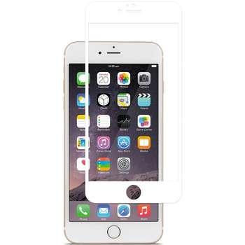 محافظ صفحه نمایش شیشه ای هوکو مدل GH3 مناسب برای گوشی موبایل آیفون 7