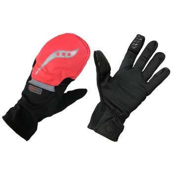 دستکش ورزشی ساکنی مدل ULTI-MITT