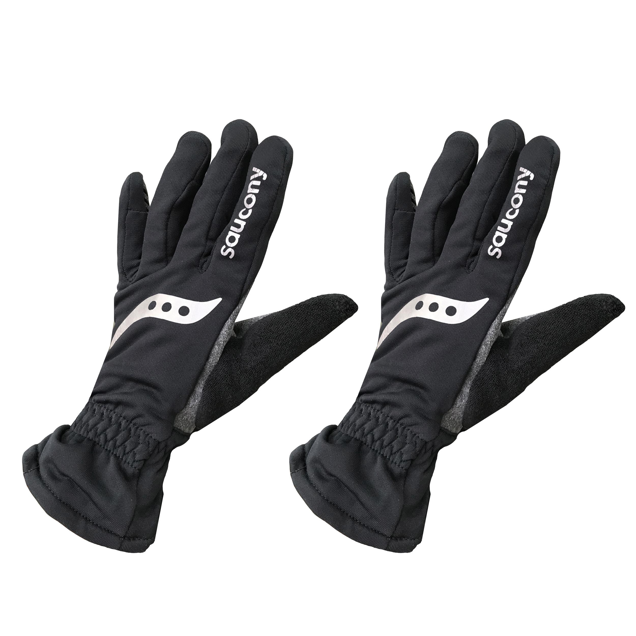 دستکش ورزشی ساکنی مدل 3SEASON