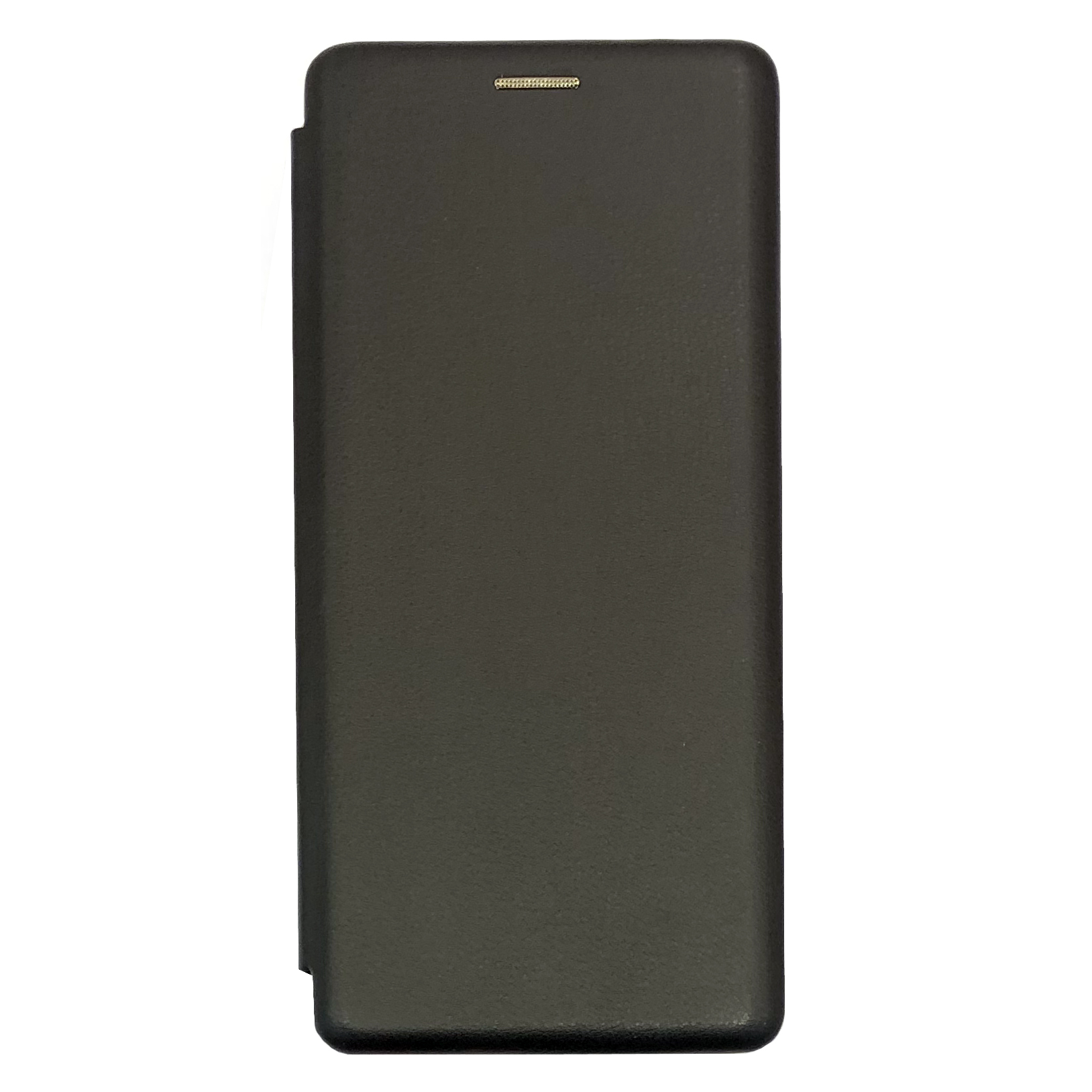 کیف کلاسوری مدل KF-001 مناسب برای گوشی موبایل شیائومی Redmi Note 9S / Redmi Note 9 Pro / Redmi Note 9 Pro Max              ( قیمت و خرید)