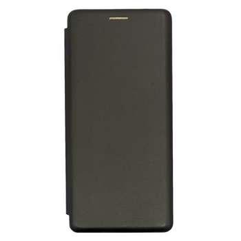 کیف کلاسوری مدل KF-001 مناسب برای گوشی موبایل شیائومی Redmi Note 9S / Redmi Note 9 Pro / Redmi Note 9 Pro Max