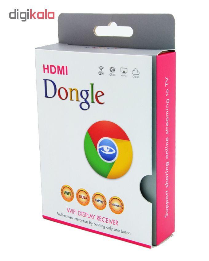 دانگل HDMI انی کست مدل M2