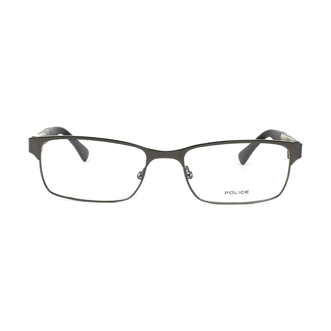فریم عینک طبی پلیس مدل  V 8797 COL 627