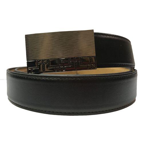 کمربند مردانه مدل Belt1501