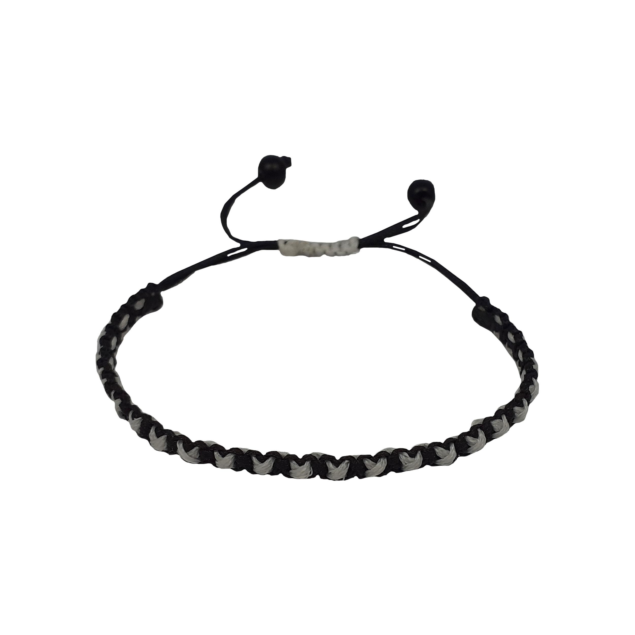 دستبند مدل FOR_1086