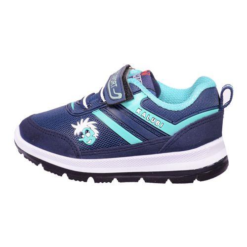 کفش راحتی بچگانه حمید اسپرت مدل کالوبی کد 3948