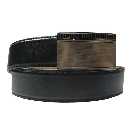 کمربند مردانه مدل Belt1503