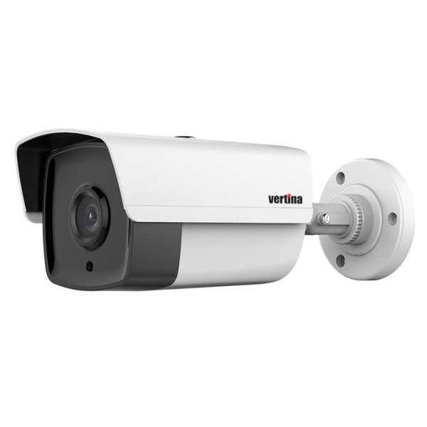 دوربین مداربسته ورتینا مدل VHC-4221