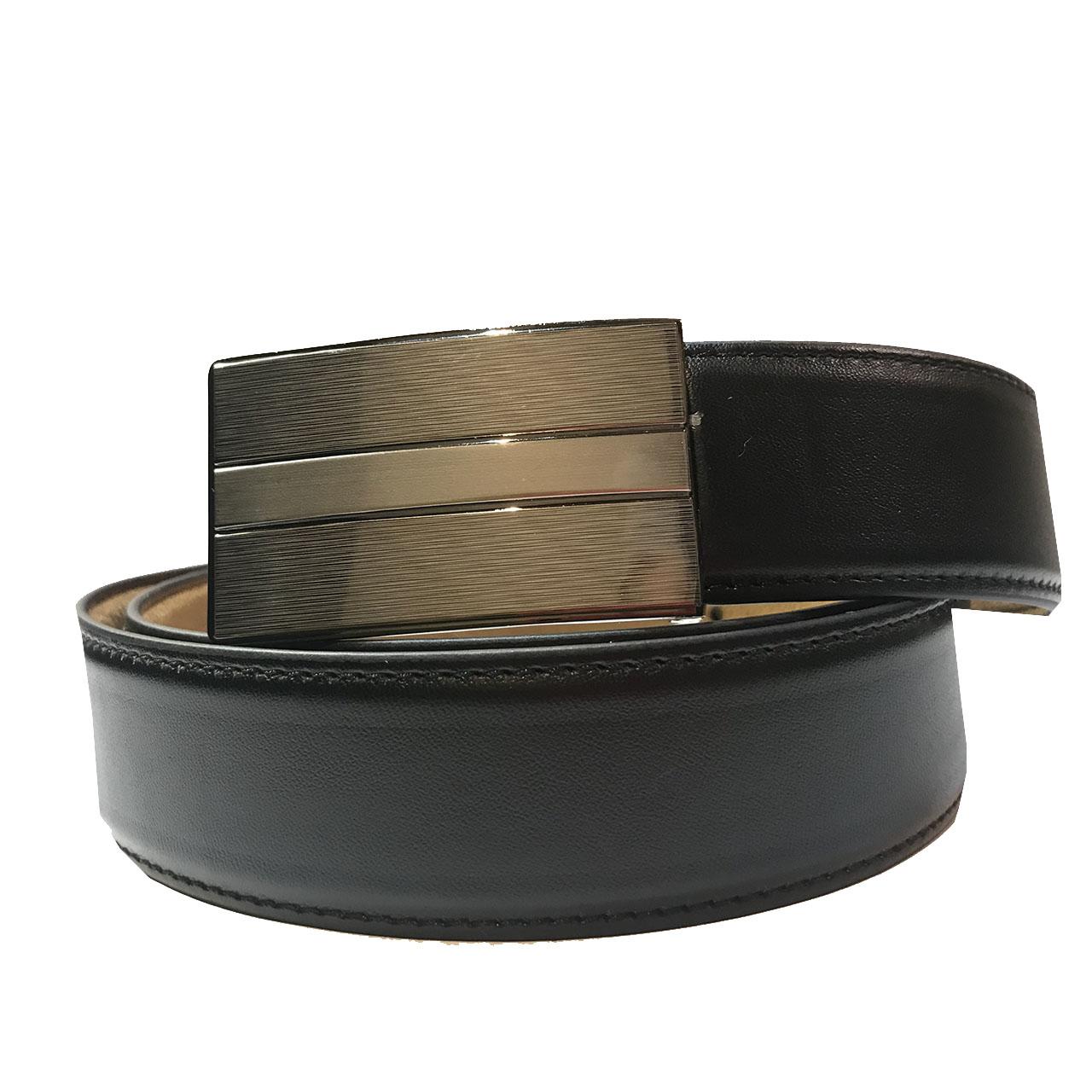 کمربند مردانه مدل Belt1504