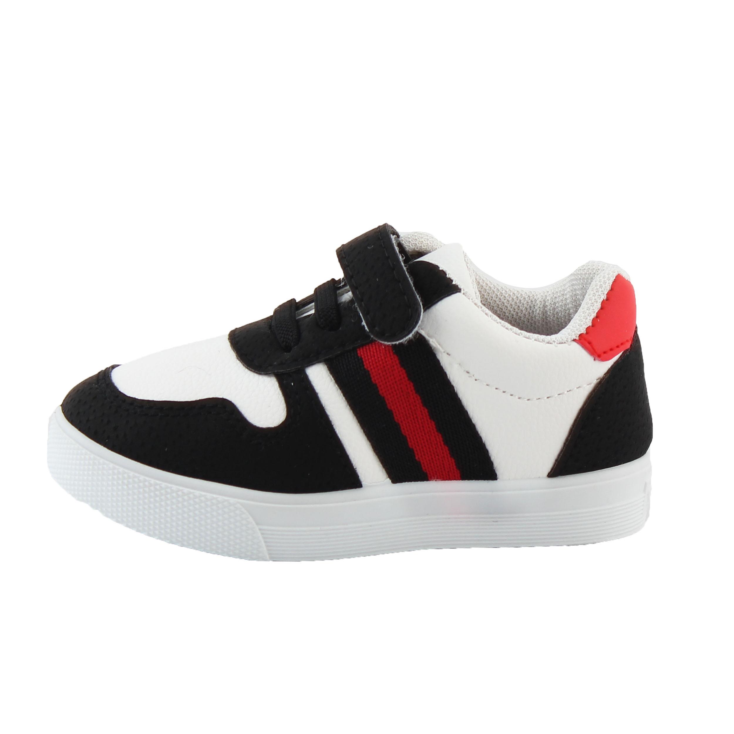 کفش بچگانه مدل K.B.L1