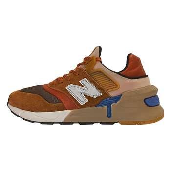 کفش پیاده روی زنانه مدل NB2