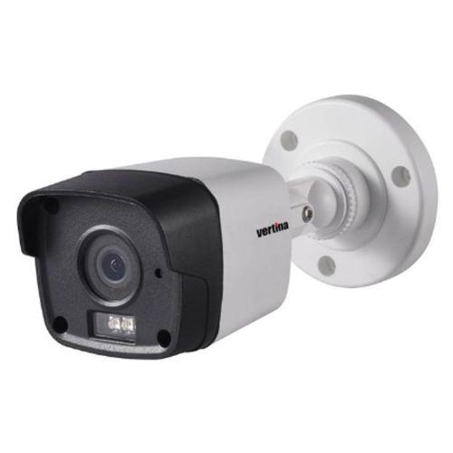 دوربین مداربسته ورتینا مدل VHC-4220