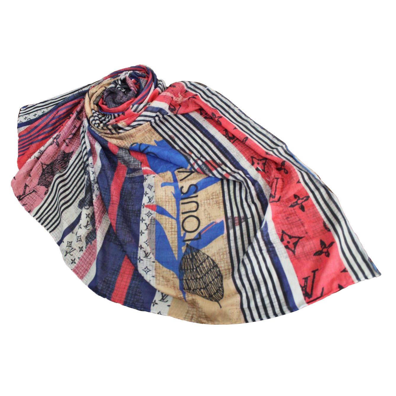 روسری زنانه مدل 008