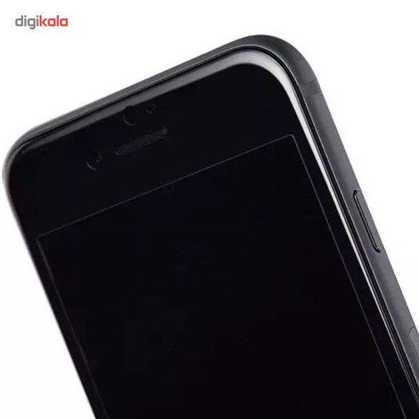 محافظ صفحه نمایش شیشه ای هوکو مدل GH3 مناسب برای گوشی موبایل آیفون 7 main 1 5