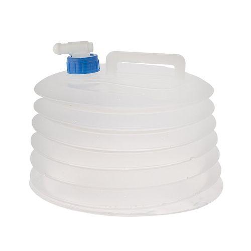 نگه دارنده آب 10 لیتری آوند