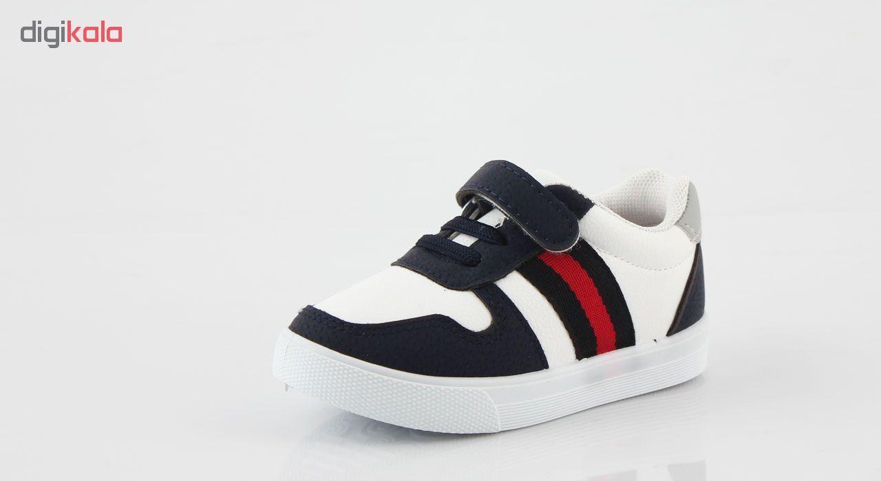 کفش بچگانه مدل K.B.L2