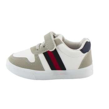 کفش بچگانه مدل K.B.L3 |