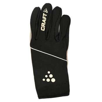 دستکش ورزشی کرافت مدل Thermo