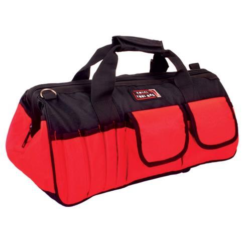کیف ابزار رویال مدل RY155