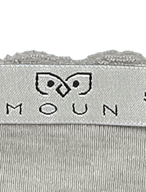 تاپ زنانه مون مدل 1631113-93 -  - 5