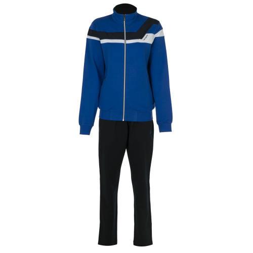 ست سویشرت و شلوار ورزشی مردانه بیلسی مدل 14Y5514-2IP-K.LACI.-NEWSAX
