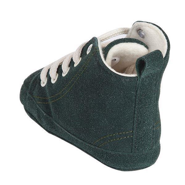 کفش نوزادی فریشر مدل 21312