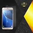 محافظ صفحه نمایش ژینوس مدل SPX مناسب برای گوشی موبایل سامسونگ Galaxy J7 2016 thumb 1