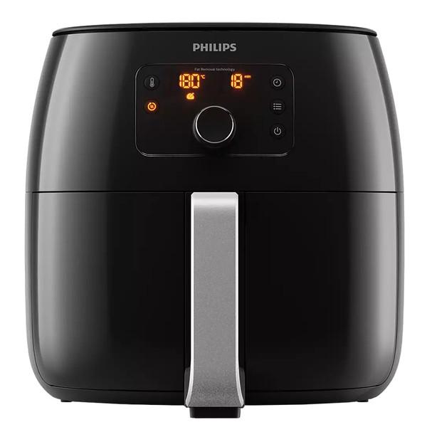 سرخ کن بدون روغن فیلیپس مدل HD9650/91