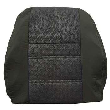 روکش صندلی خودرو مدل توسکا4 مناسب برای رنو L90