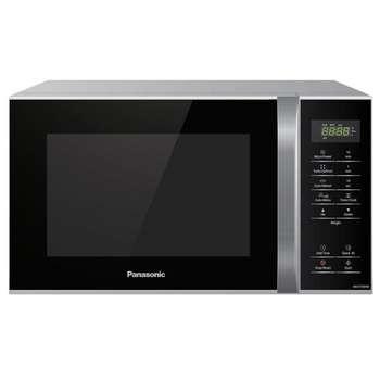 مایکروویو پاناسونیک مدل NN-ST34HM | Panasonic NN-ST34HM Microwave Oven