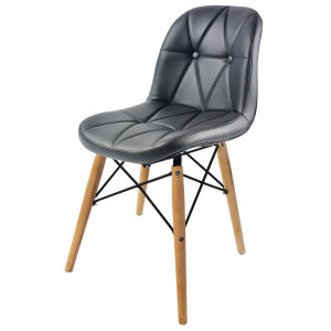 صندلی چهارپایه هوگر مدل SH840W