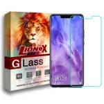 محافظ صفحه نمایش لایونکس مدل UPS مناسب برای گوشی موبایل هوآوی nova 3 / nova 3i / P Smart Plus thumb