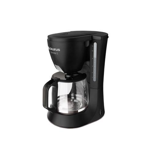 قهوه جوش تاروس مدل 920615
