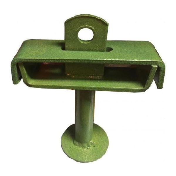 قفل پدال مدل 03