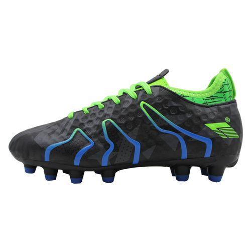 کفش فوتبال پسرانه دفانو کد 2- 026