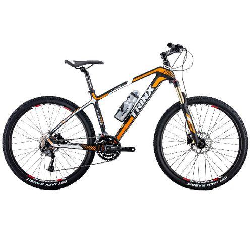 دوچرخه کوهستان ترینکس مدل X1 ELITE سایز 26
