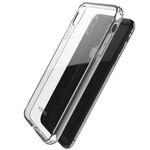 کاور ایکس دوریا مدل Clearvue مناسب برای گوشی موبایل اپل iPhone Xs Max thumb