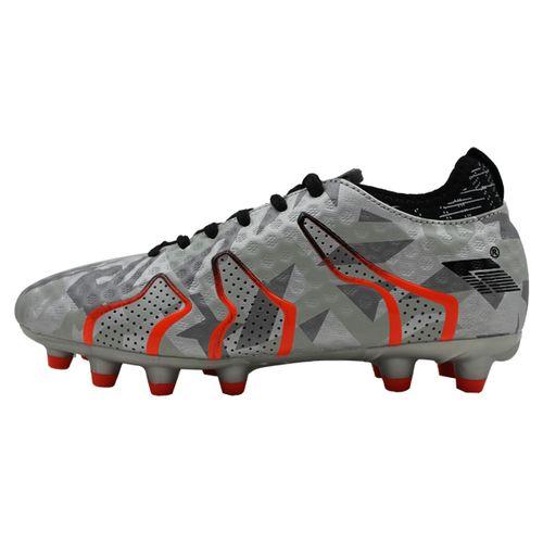 کفش فوتبال پسرانه دفانو کد 22- 026