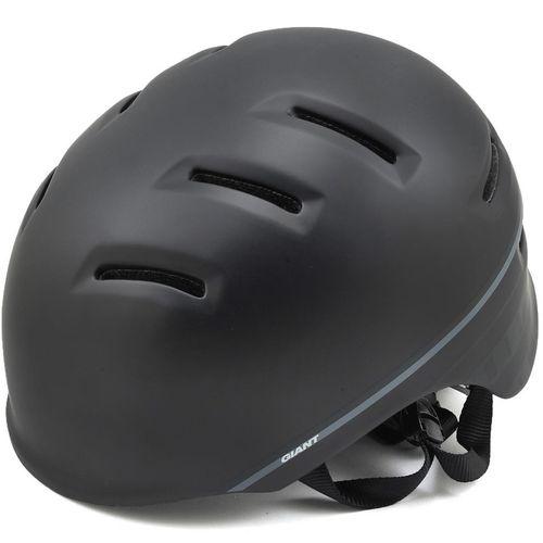 کلاه ایمنی دوچرخه جاینت مدل Flare