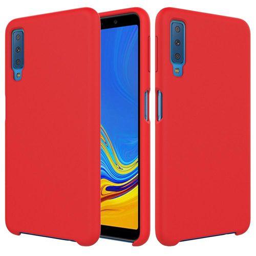 کاور مدل Slc مناسب برای گوشی موبایل سامسونگ گلکسی a750/a7 2018