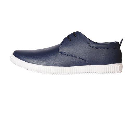 کفش مردانه مدل m154s