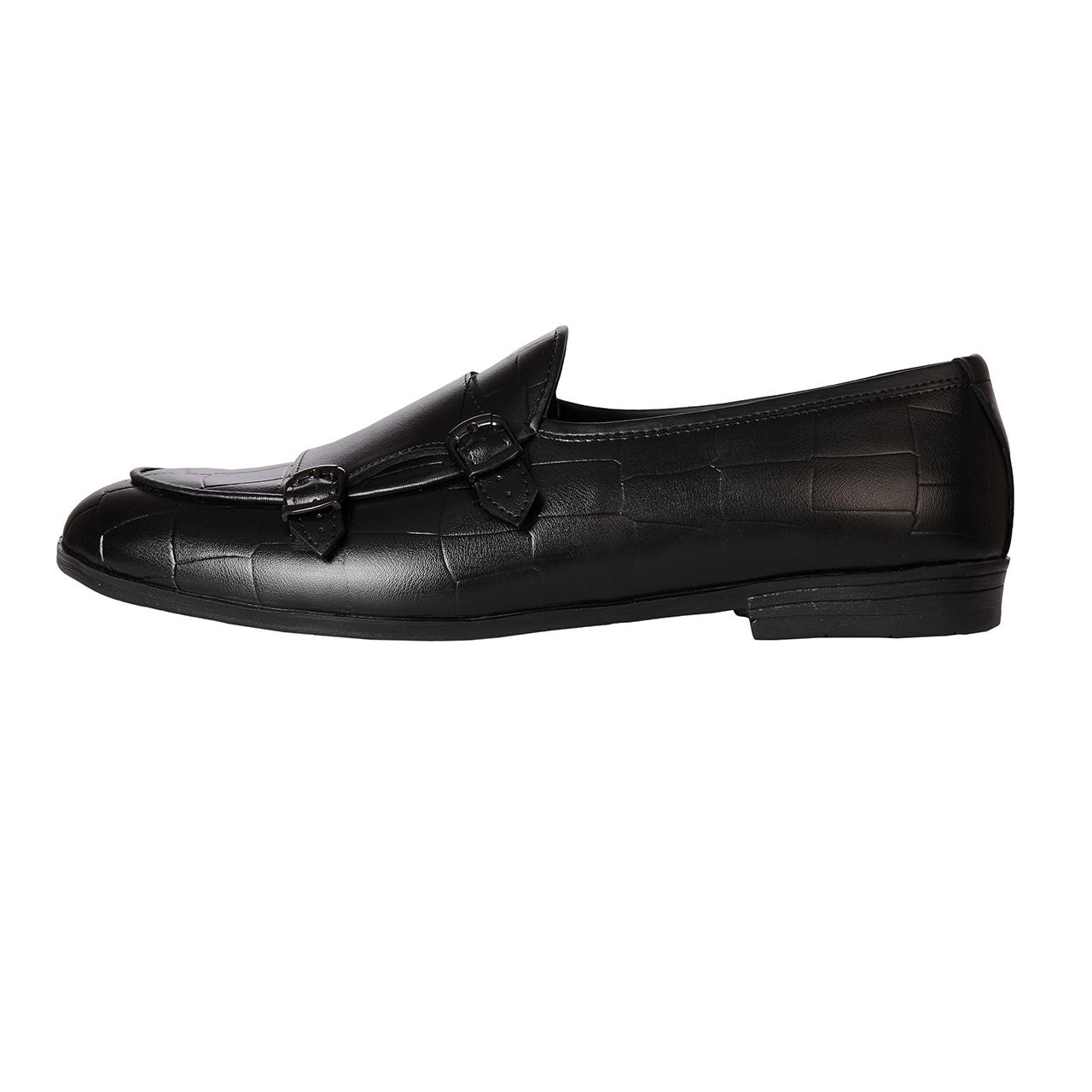 کفش مردانه مدل m157m