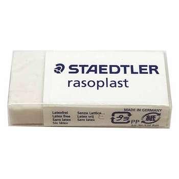 پاک کن استدلر مدل Resoplast