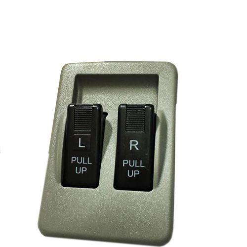 کلید شیشه بالابر الایت مدل EL350b مناسب برای پراید