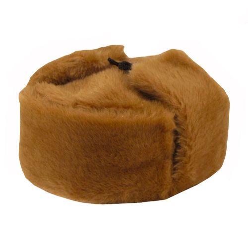 کلاه روسی طرح پوست کد 1102