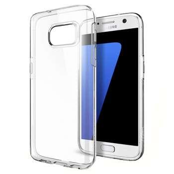 کاور مدل ALM 32 مناسب برای گوشی موبایل سامسونگ Galaxy S7