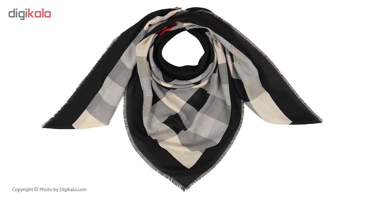 روسری زنانه کد 11013