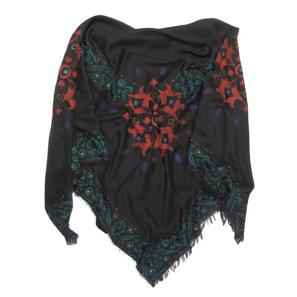 روسری سروین مدل سارا کد SSA107