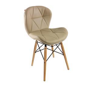 صندلی چهارپایه هوگر مدل SH830W