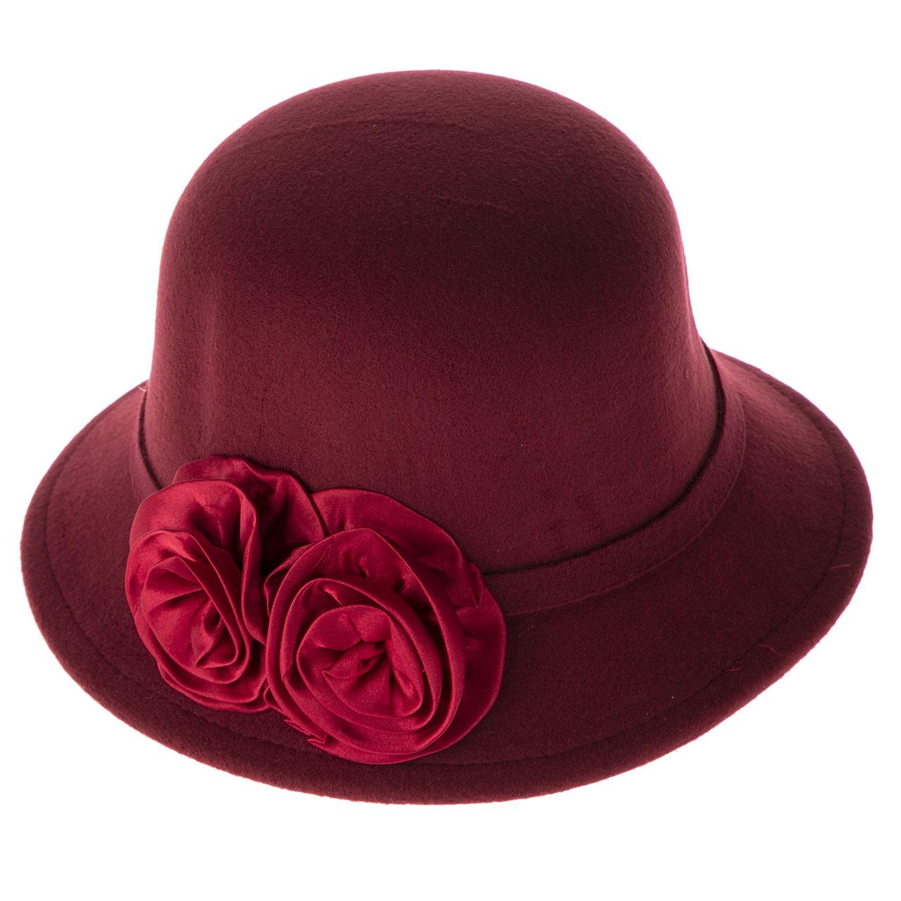 کلاه زنانه مدل LB98